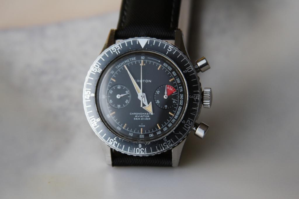 [VDS] Croton Chronomaster/Aviator/Sea Diver 253872IMG1639120428