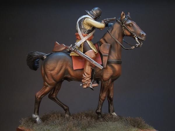 Ironside English Civil War 254062iron5