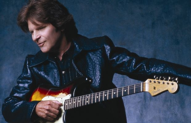 John Fogerty/Creedence Clearwater Revival - Page 2 2543376a00e54f916452883401348252b81f970c800wi