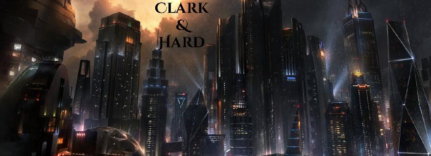 Partenaire Clark&Hard 254556bannire