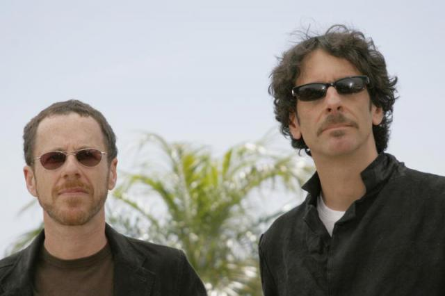 Les Coen Brothers 255187coenbrothers
