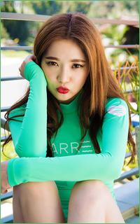 Seo Sung Kyung 25531629