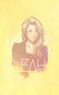 Leah A. Parkers