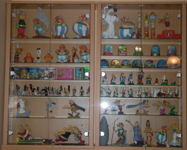 [Collection] Asterix et Cie 25541448b