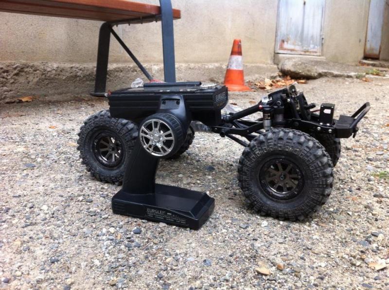 Mud-Truck by Marcogti 25544511873366102072720210232343127267580249301161n