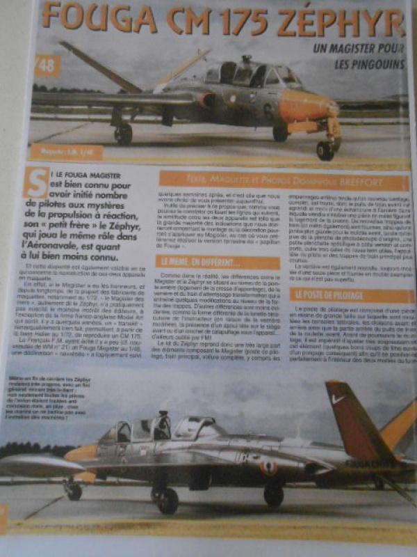 Fouga Magister 255529fou002