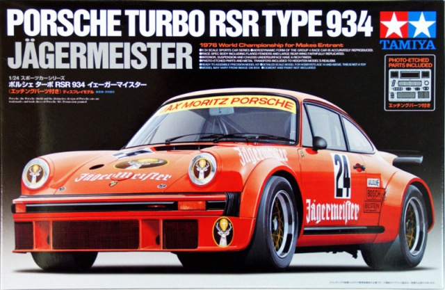 Campesi's Fan's Blog. - Page 2 255608JgermeisterPorscheRSR934
