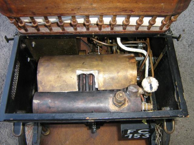 Un phaeton à vapeur 255692IMG3140