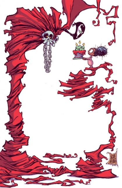 [Comics] Skottie Young, un dessineux que j'adore! - Page 2 255865tumblrni4yv8RdOr1qes700o1500