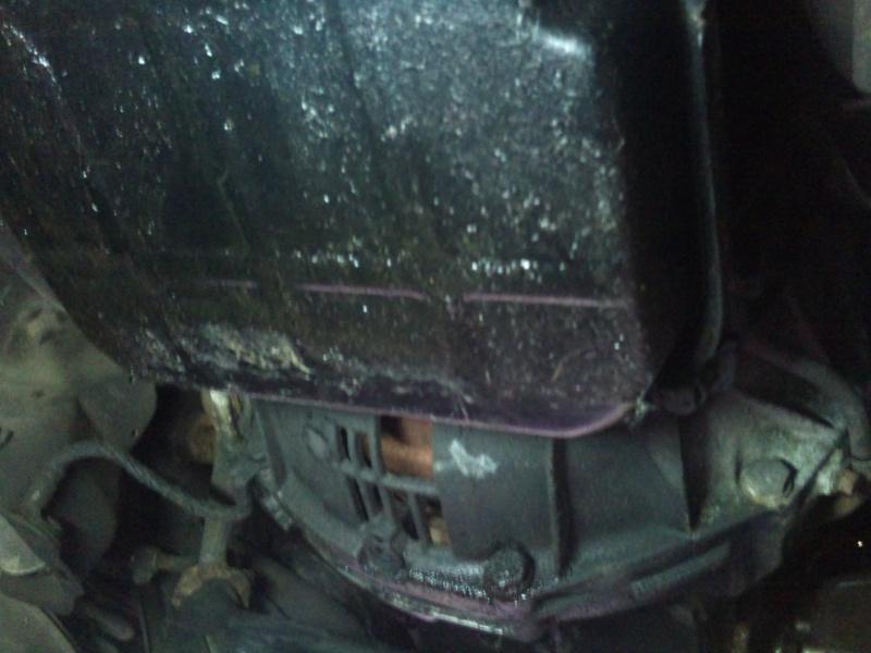 Mercedes 190 1.8 BVA, mon nouveau dailly - Page 6 255982DSC2238