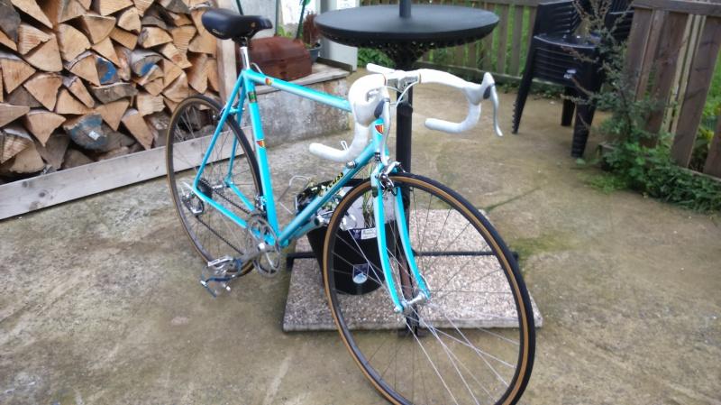 cycle bernard preuss 255990DSC0137