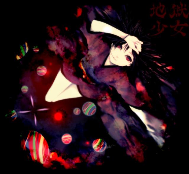 [Halloween] Les filles monstres, un type de persos en expansion 256092samplefdcb6d149a50f65739d9f1331195e8058cfde6d1