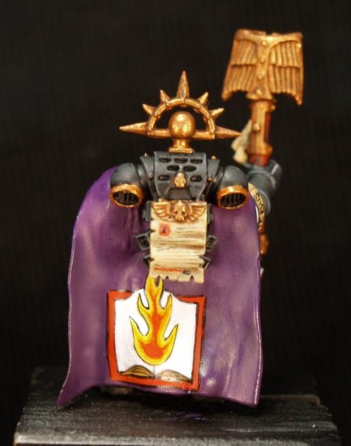 Horus et son Mournival 256622Erebusdos