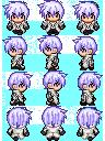 Noxyam's characters 256719Noxyam
