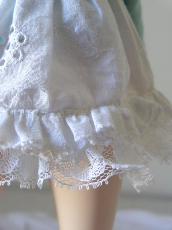 |Private Dolls| Couture Pullip - Robe Mao p6 256767DSC00009