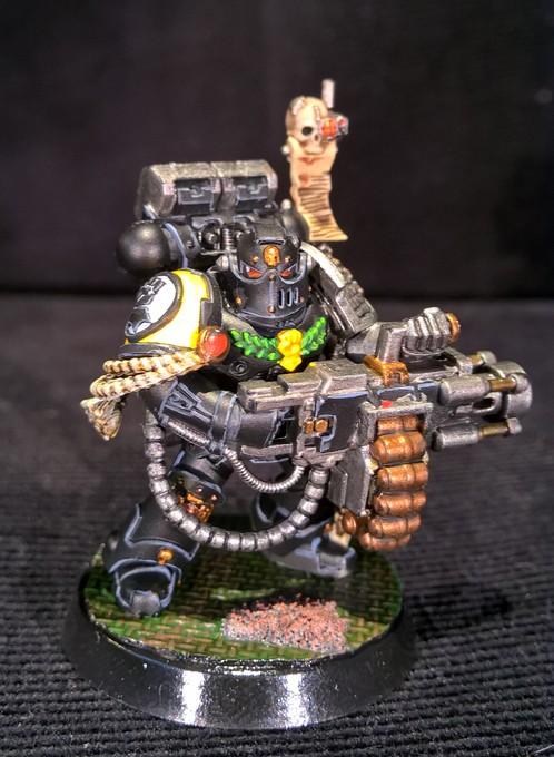 Deathwatch Overkill - TERMINE !!!!!! 257367Grytt2