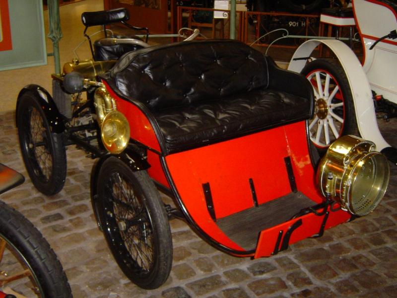 Musée de l'aventure Peugeot 258111sochauxmontbelliard122006023