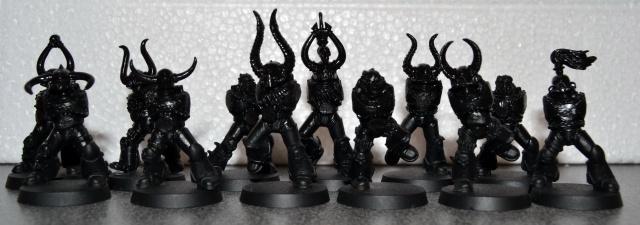 [CDA] Les marines du Chaos de Nalhutta 258255007