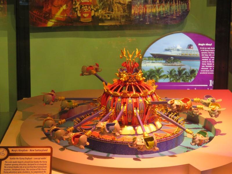 Walt Disney World + Universal Studios + Sea World + Busch Gardens Summer 2014 - Page 2 258486IMG0383