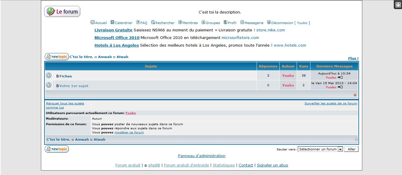 HTML > Fiches qui s'affichent mal/pas du tout 258570HTMLFail08