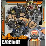 Ezechior