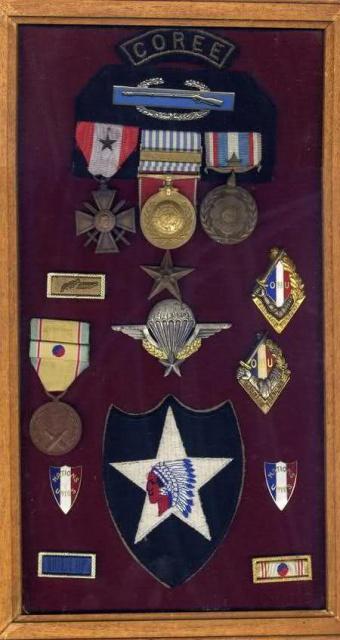 Bataillon de Corée 259361364959CadreCore1