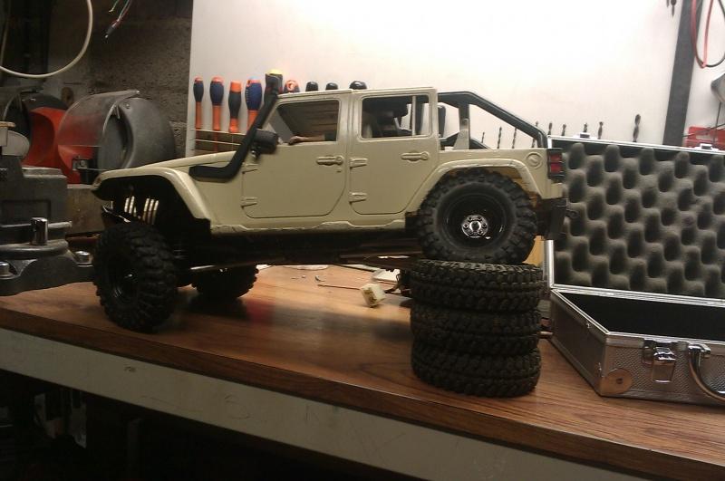 [ SCX10 Axial ]  jeep jk - Page 2 259397IMAG0418