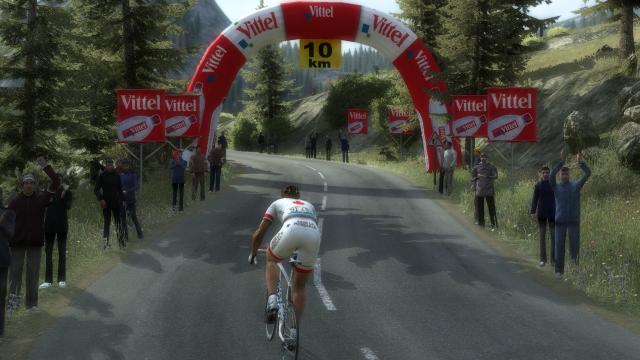 Tour de France / Saison 2 259420PCM0013