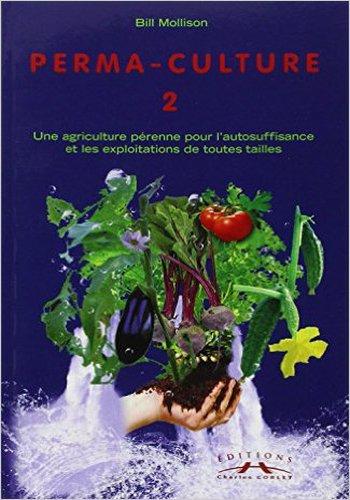 Pour une agriculture naturelle, plus saine et plus respectueuse des lois de la nature... 259525bloggif5673d35c7c243