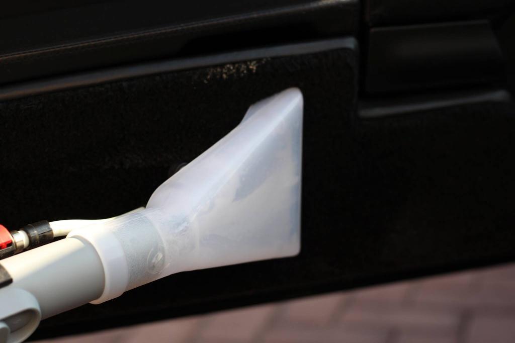 PORSCHE 993 Cabrio - Preparazione interna/esterna 259535995