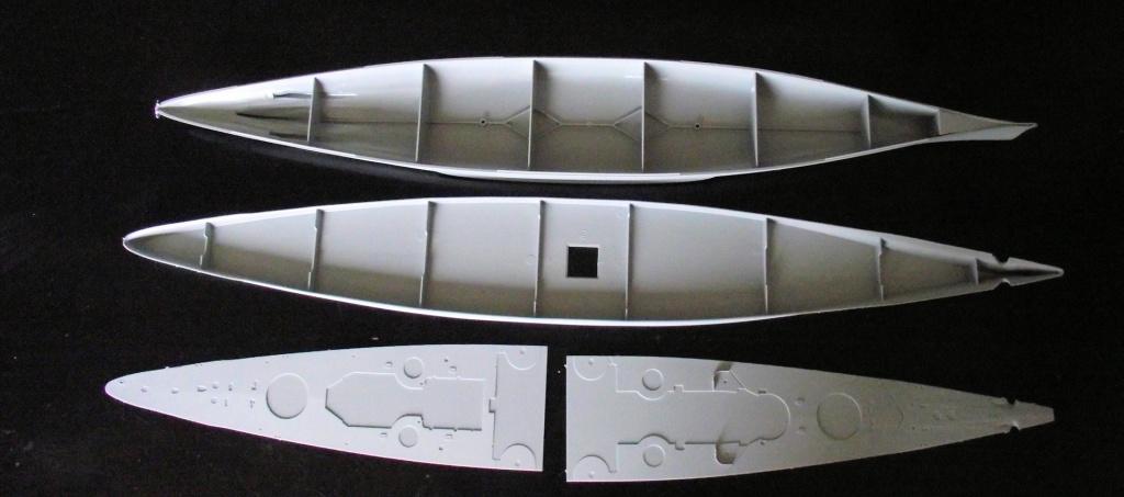 Scharnhorst Dragon au 1x350 259561ScharnhorstDragon6