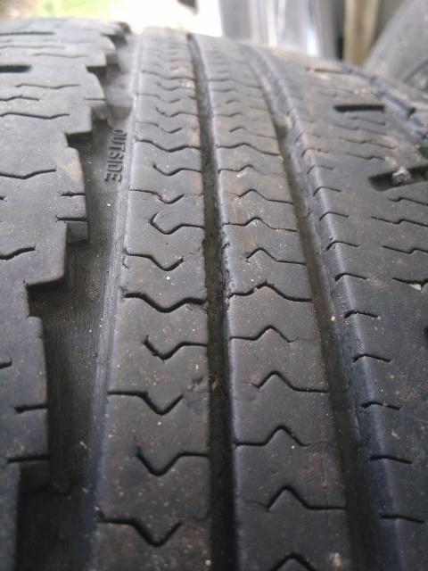 FAP VW T5 174ch et jantes+pneus neige 16p 259784IMG20170830103314