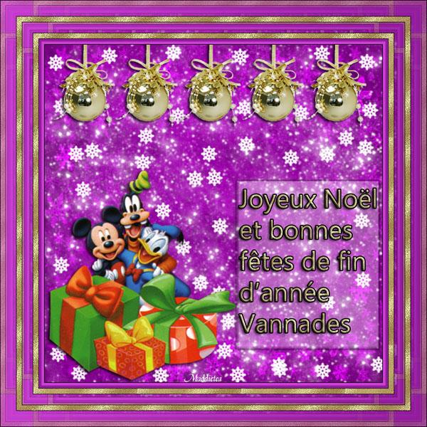 Des Cadeaux pour Noël , jour de l'An etc ...... 260005vannades1zps1cf3587a