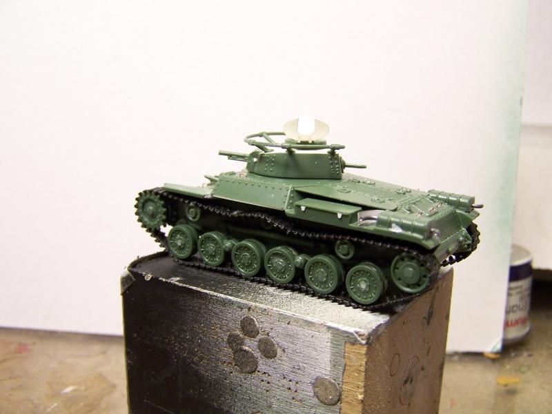 Type 97 Chi Ha japonnais 260108ChiHatype97003