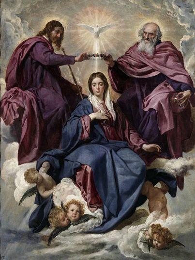 Poster vos Images Religieuses préférées!!! 26023922508101533120959484495081424945053071275n
