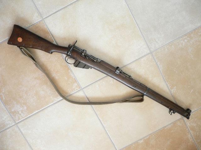 N° 1 Mk III en détail 260251E16
