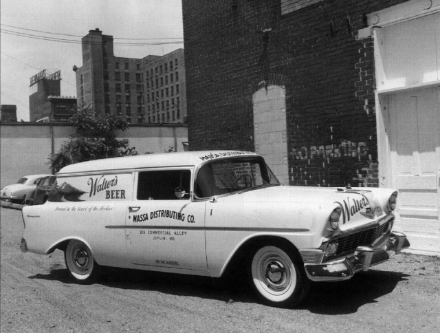 Antique Cars Adverts Revised 260431sedan05
