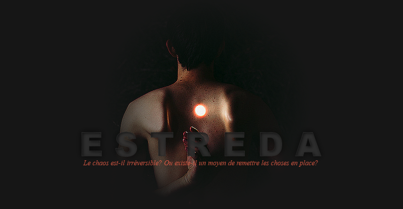 Estreda