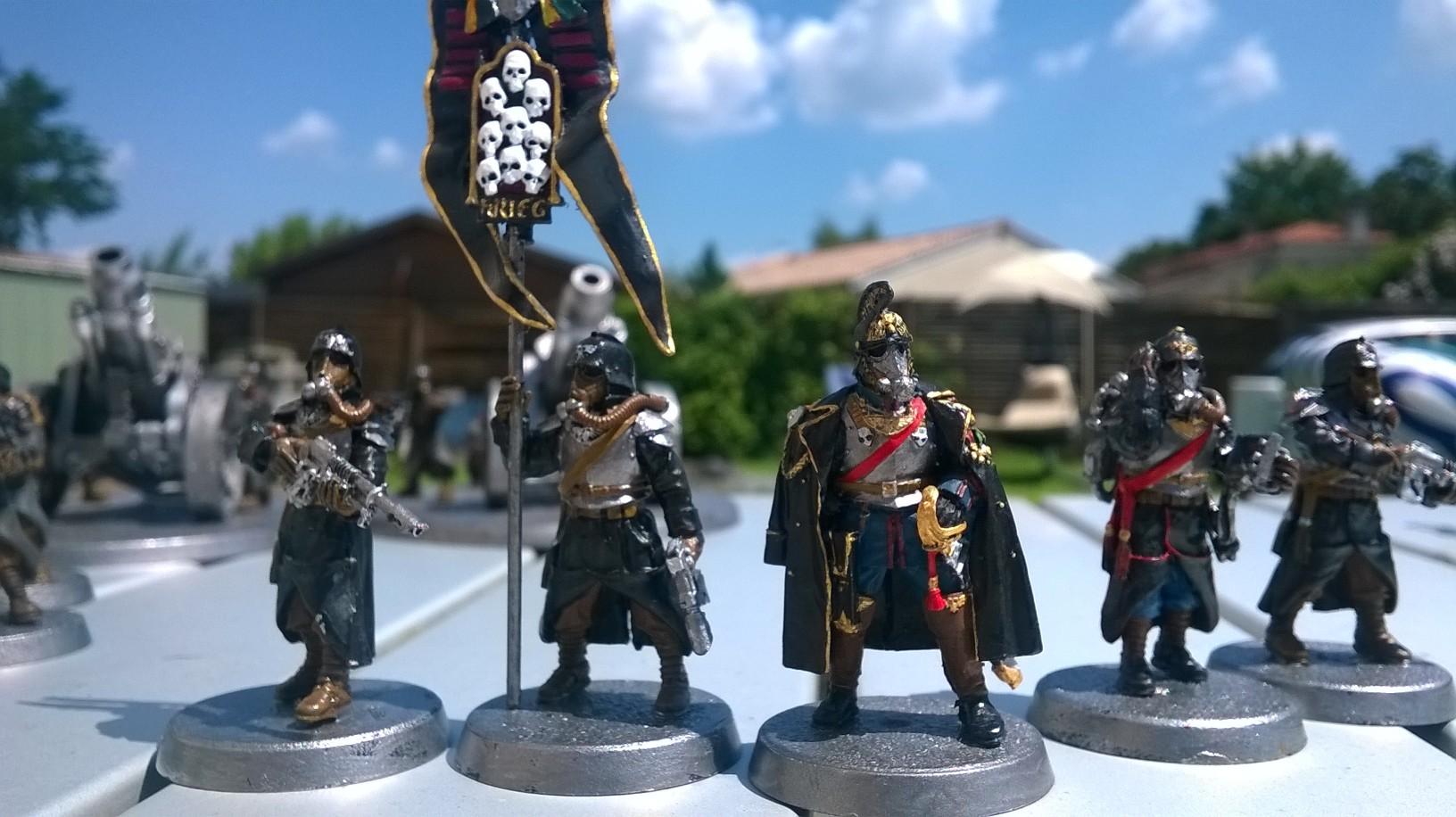 Death Korps of Krieg de Nico. ! 260774WP20140727057