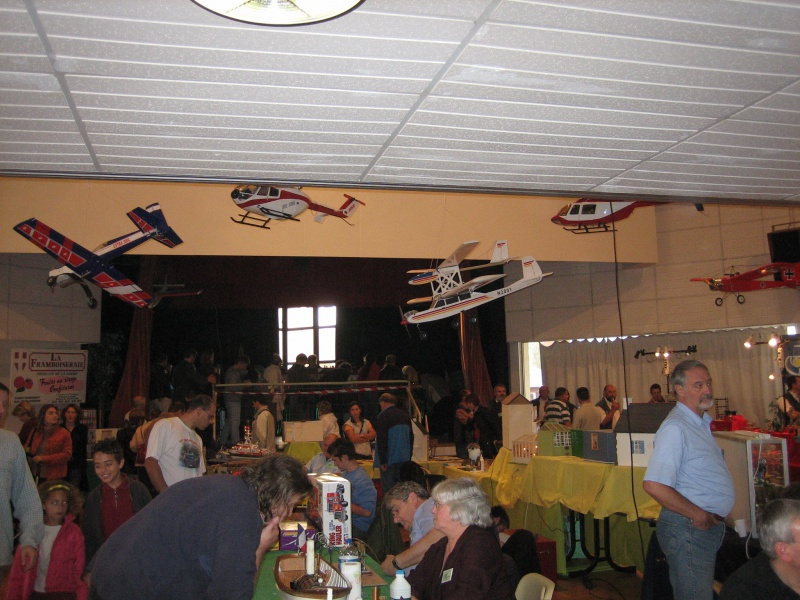 2005 expo viuz salle culturelle 260878IMG0246