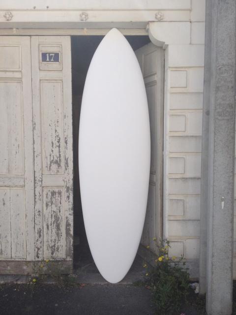 dans le garage de S4F (La Rochelle - 17) 260893IMG3863