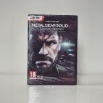 [Collection Metal Gear] La tanière du Renard.. 260938IMG20150417110607