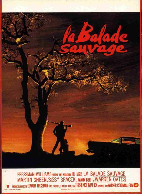 La Balade Sauvage 260963labaladesauvage2