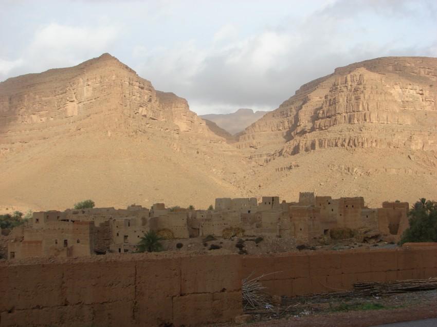 retour maroc 2012 - Page 2 261057193
