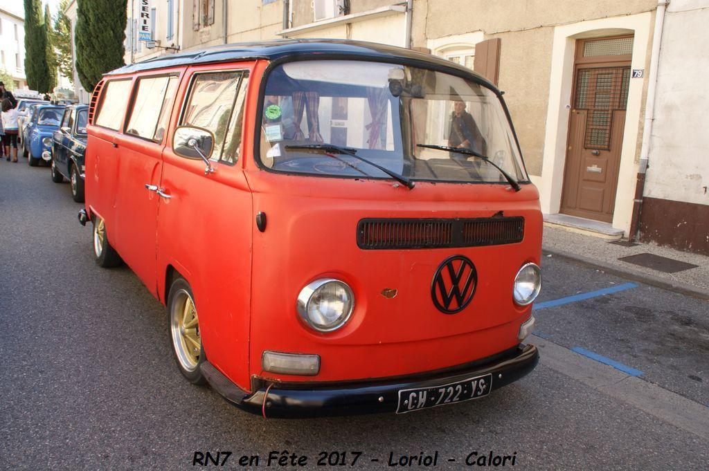 [26] 16-09-2017 / RN 7 en fête à Loriol-sur-Drôme - Page 4 261059DSC02024