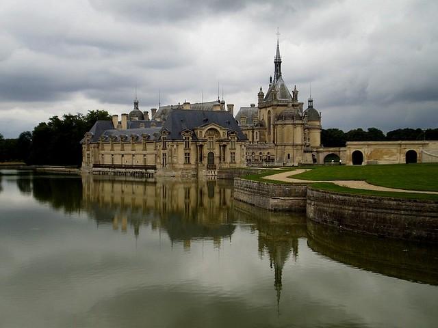 Autres châteaux 261237P6200016