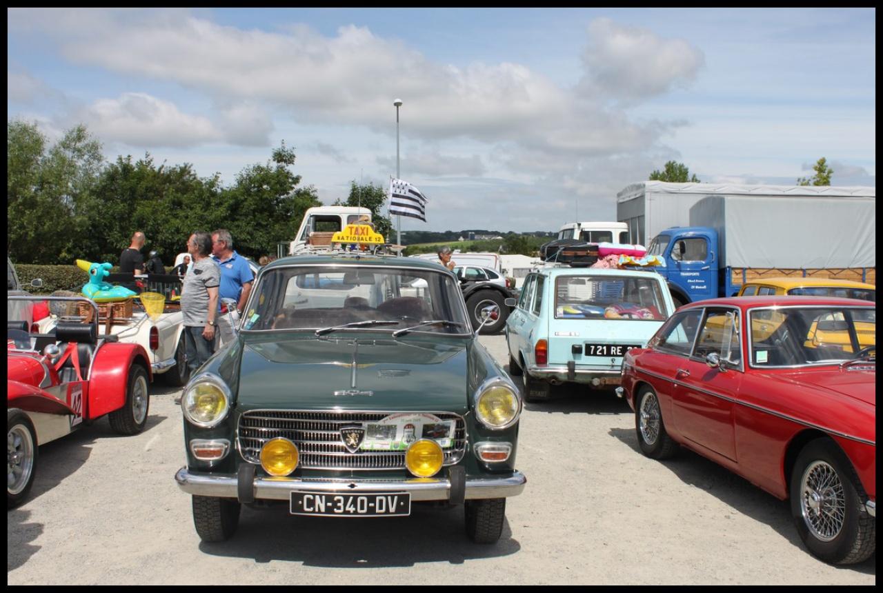 2ème Embouteillage de la Nationale 12 - Page 2 261375IMG3437Copier