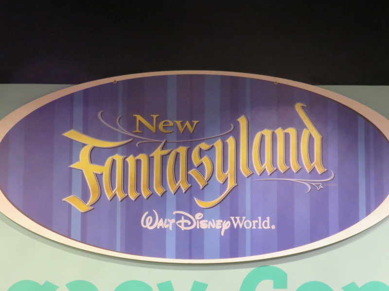 Walt Disney World + Universal Studios + Sea World + Busch Gardens Summer 2014 - Page 2 261654IMG0385