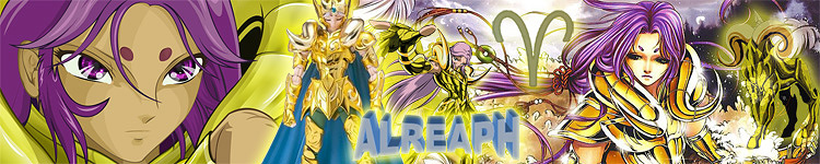 Survival Saint Seiya - Page 21 262262Signature