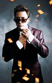 Robert Downey Jr. 262574avarobert